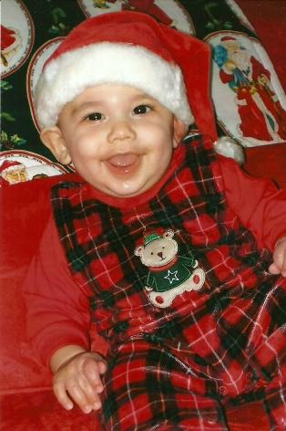 Bency Dec. 2007