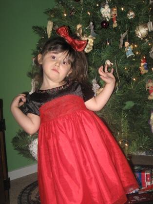 Iris Dec. 2008