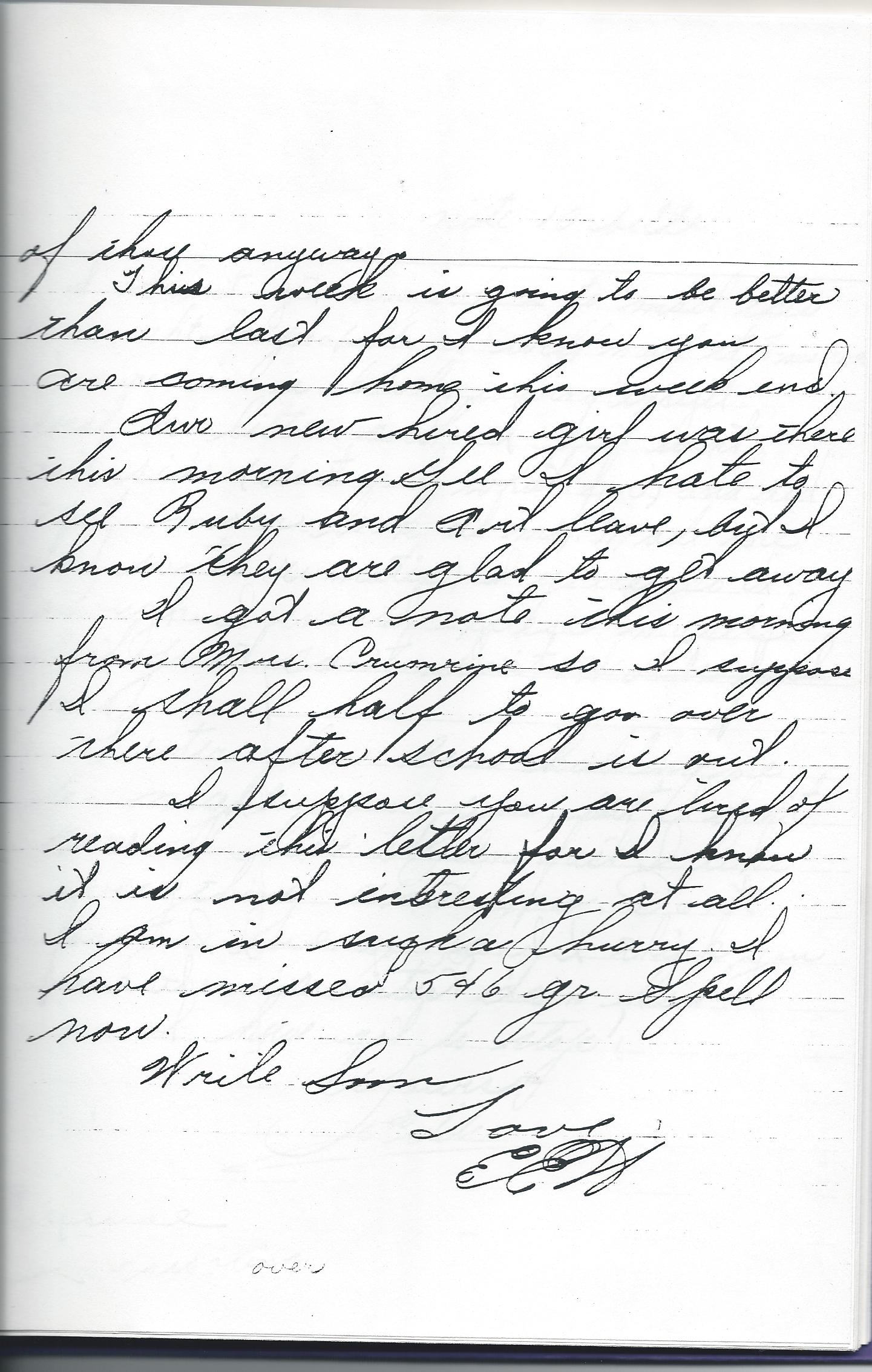 Love Letters Romantic Love Letters Sensual Love Letters